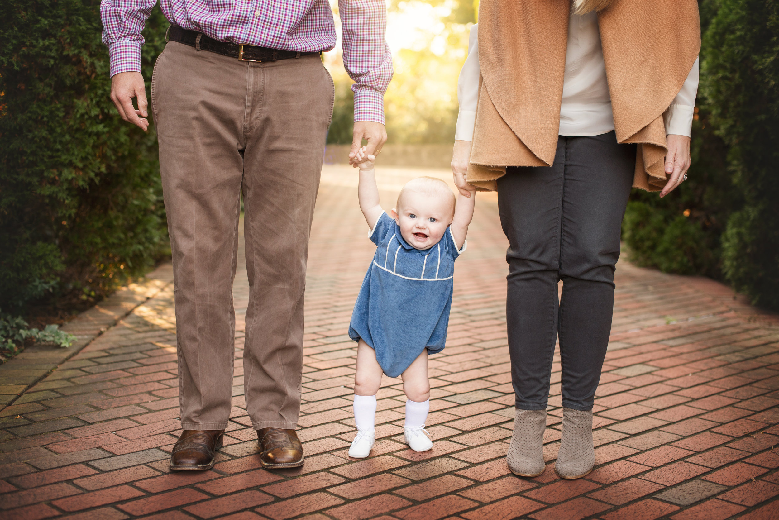 memphisfamilyphotographerpembroke-34.jpg