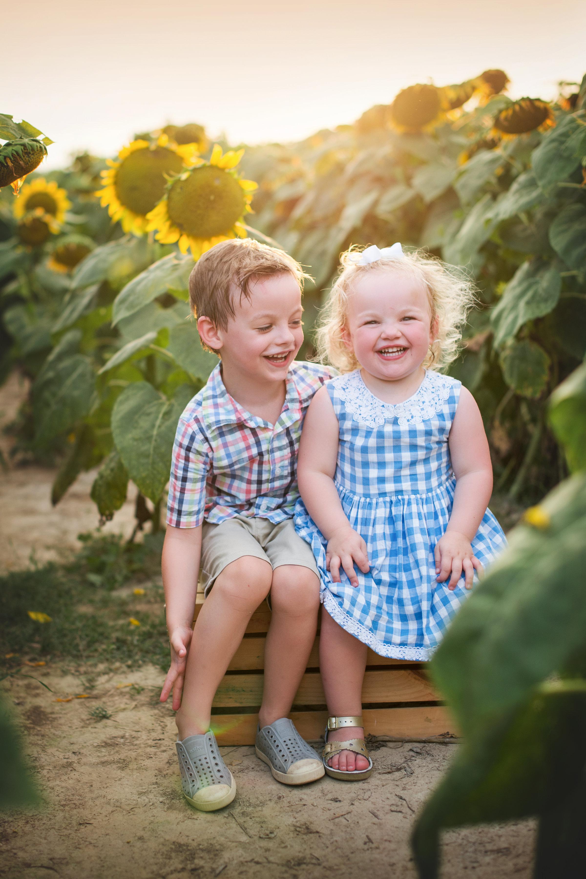 memphisfamilyphotographyblankenship-24.jpg