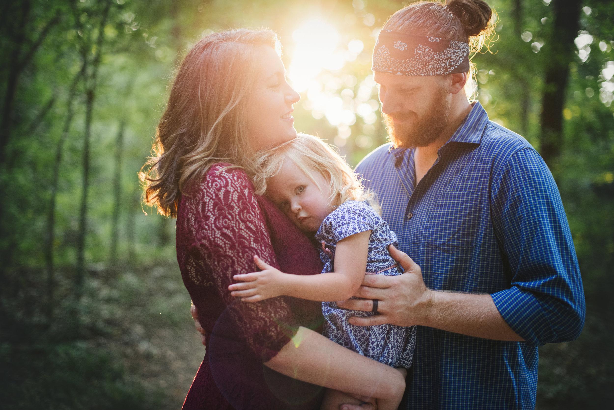 memphisfamilyphotographyhoard-36.jpg