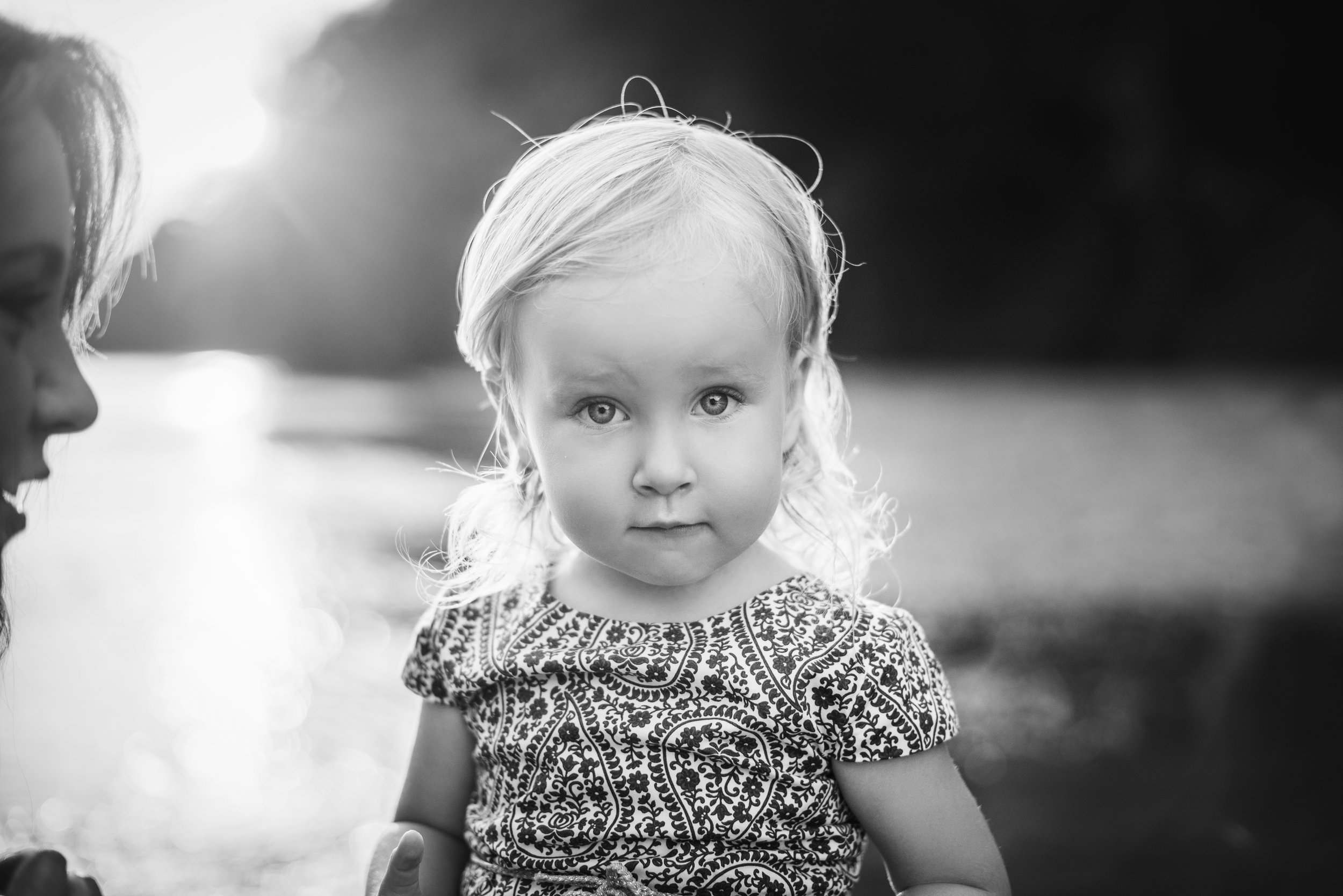 memphisfamilyphotographyhoard-60bw.jpg