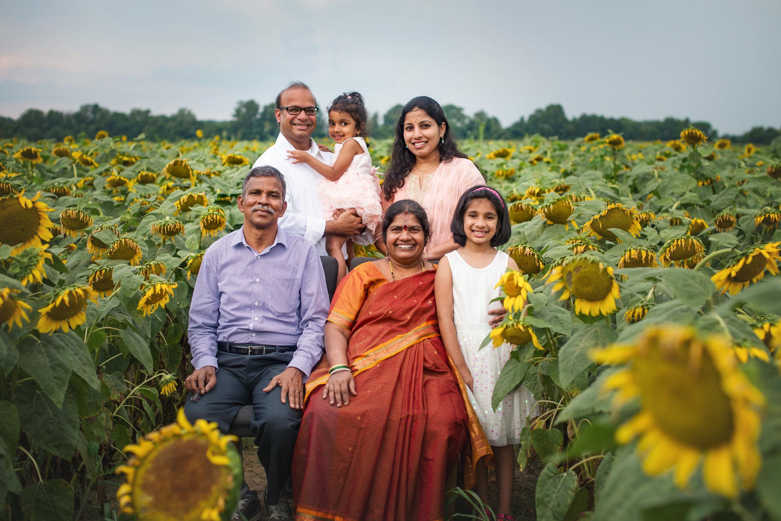 memphisfamilysessionvangari-1.jpg