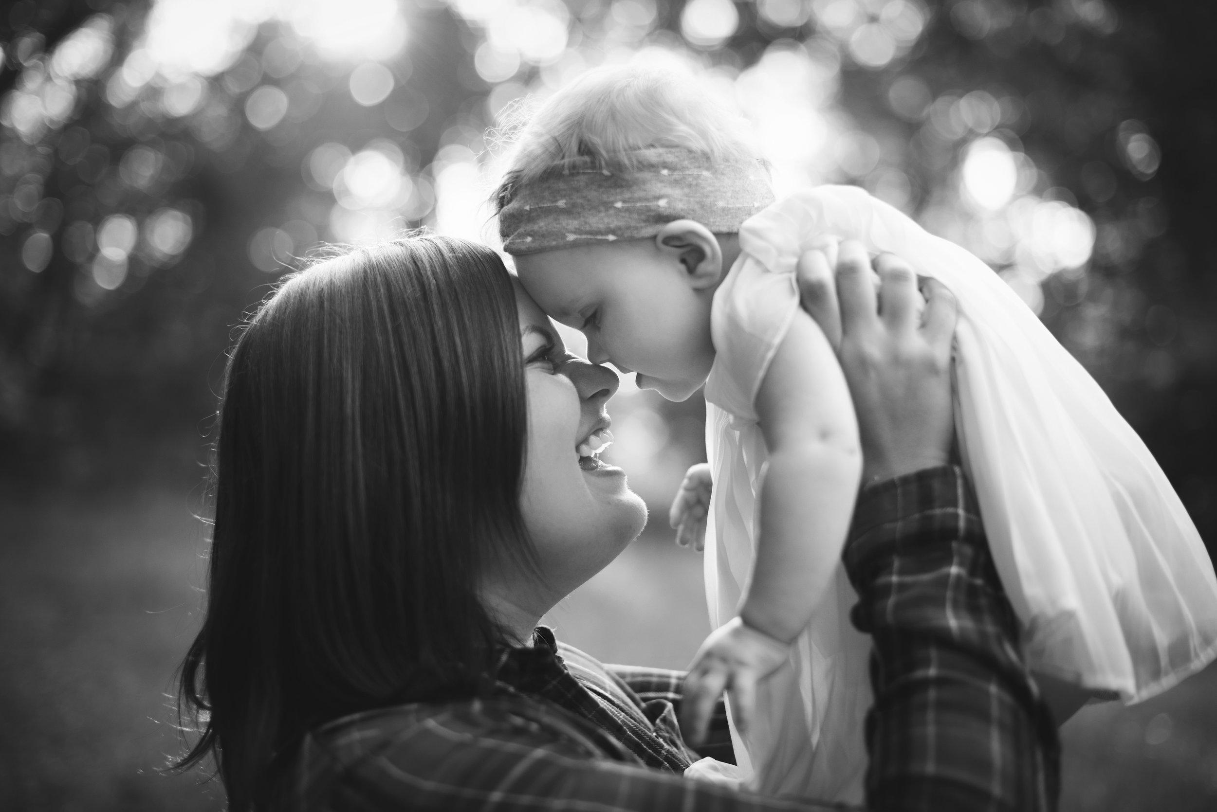 portageinfamilyphotographer-16bw.jpg