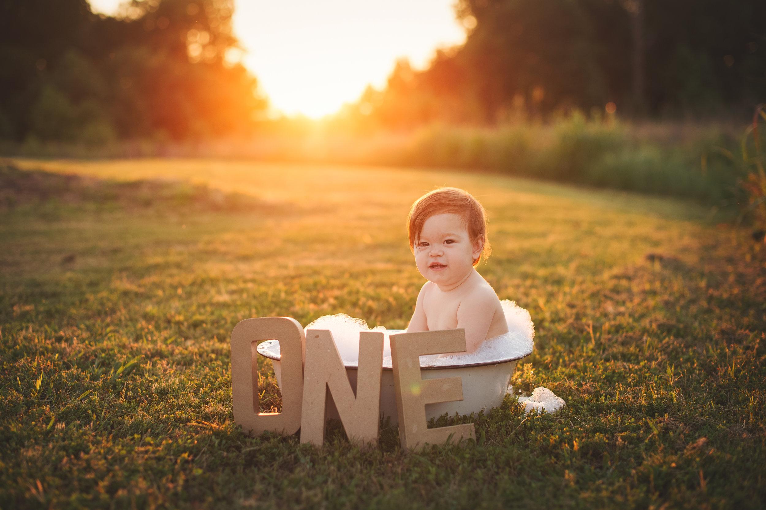 memphisfamilyphotographeradele-55.jpg