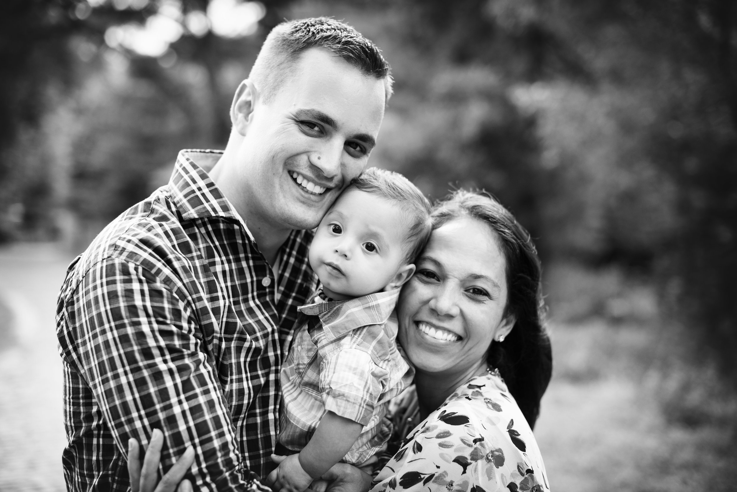 northwest indiana family photographer pumnea-18 bw.jpg