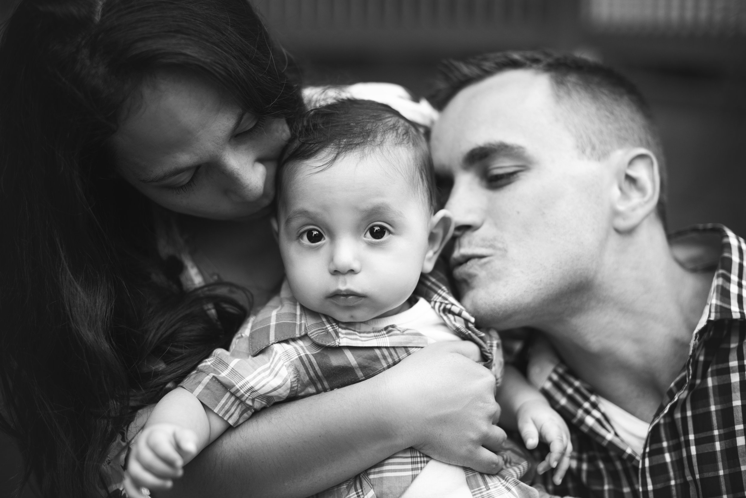northwest indiana family photographer pumnea-42 bw.jpg