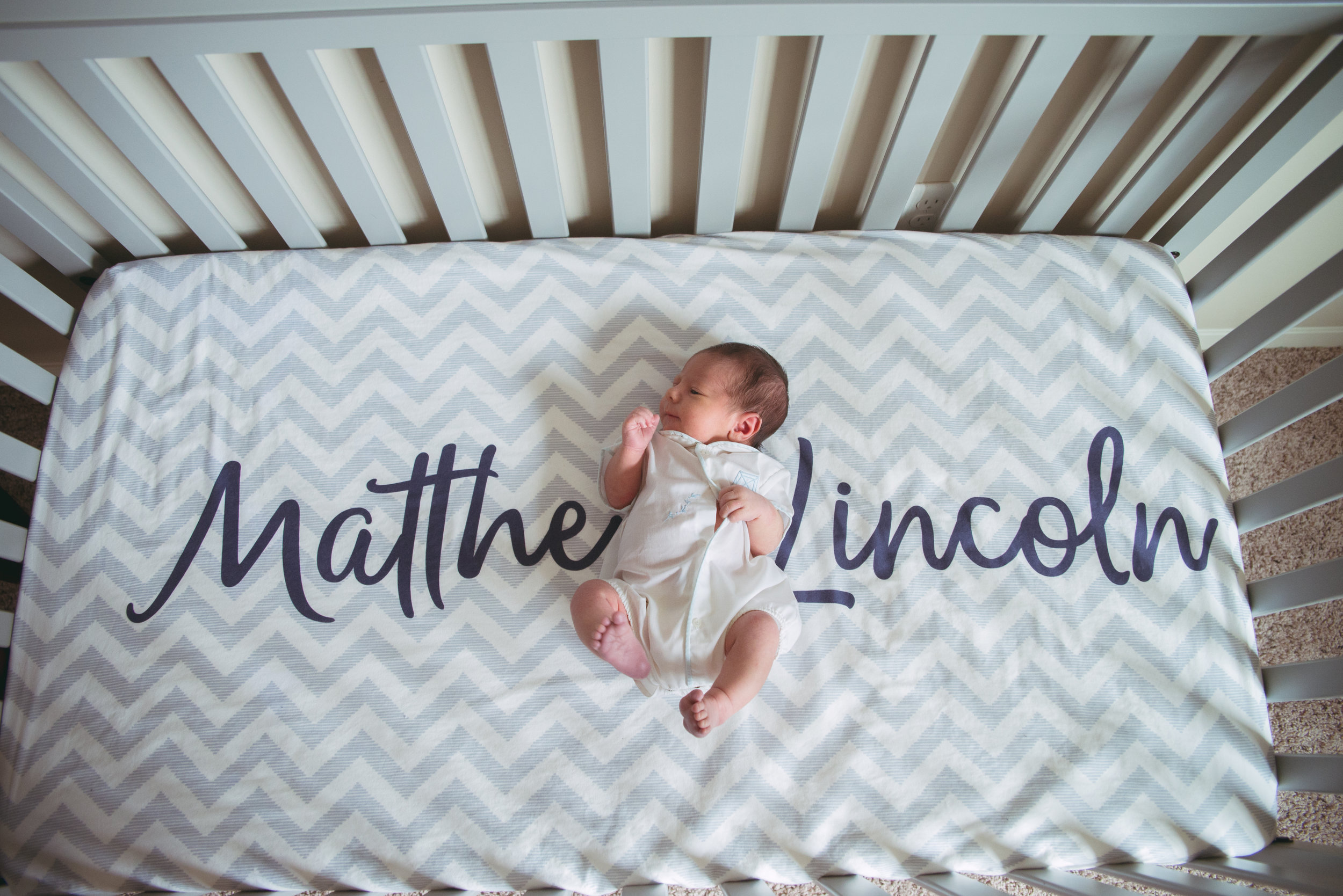 cecelia lucy photography newborn lincoln-27.jpg