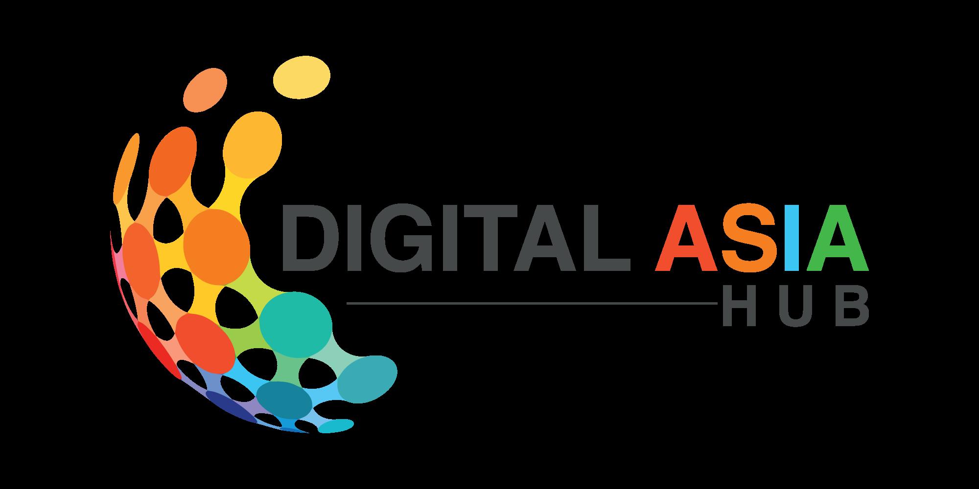 Digital Asia Hub
