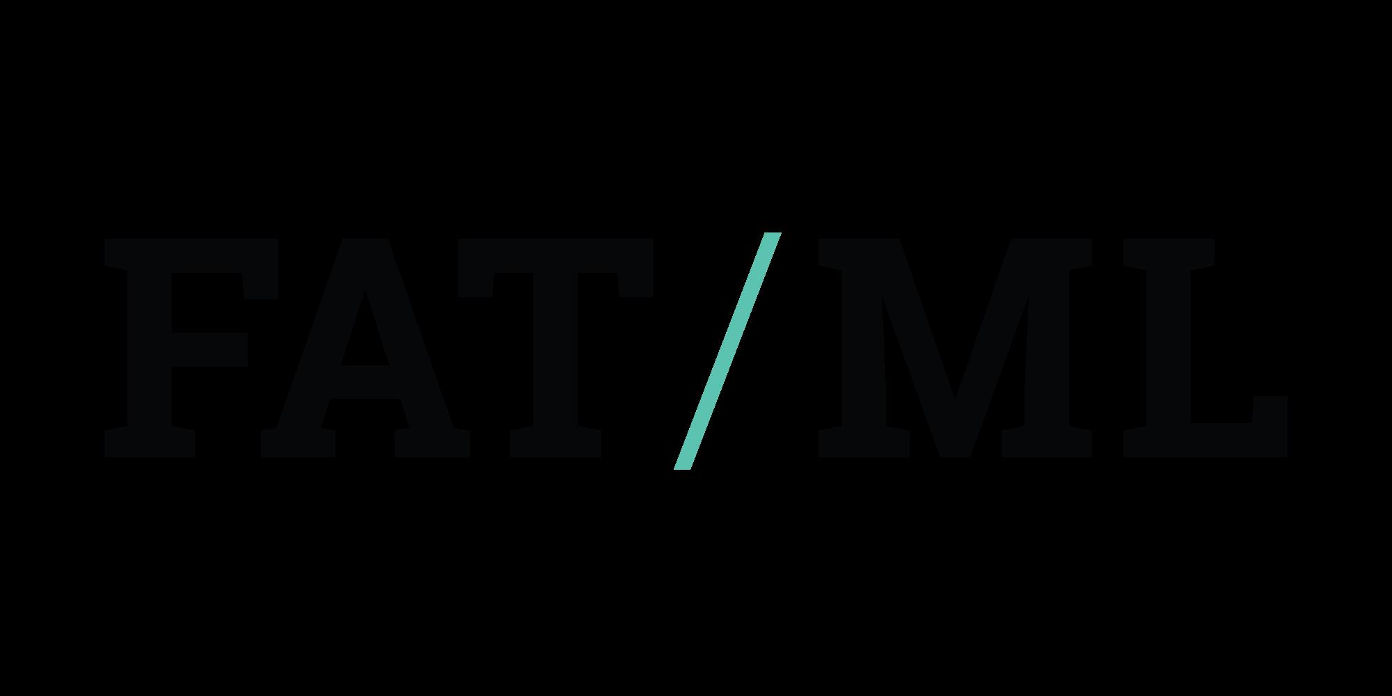 FAT / ML