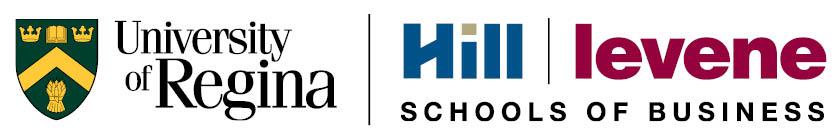 UofR-colour & HillLevene_logo.jpg