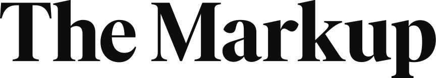 the-markup-logo-black.jpg