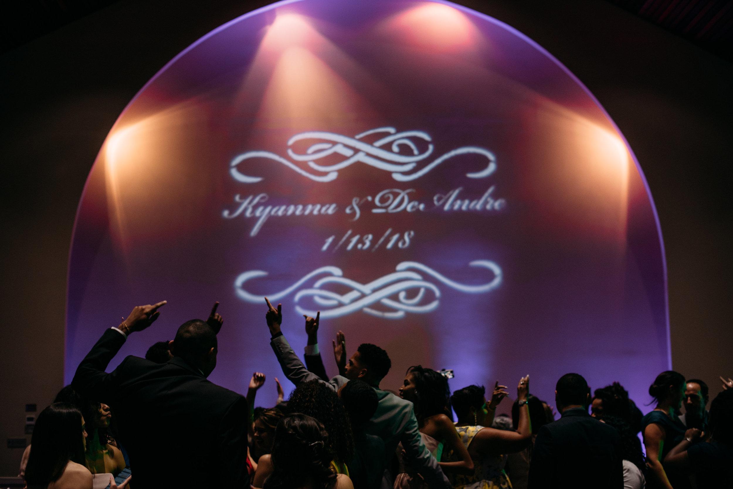 dre-kyanna-torrez-wedding-reception-221.jpg