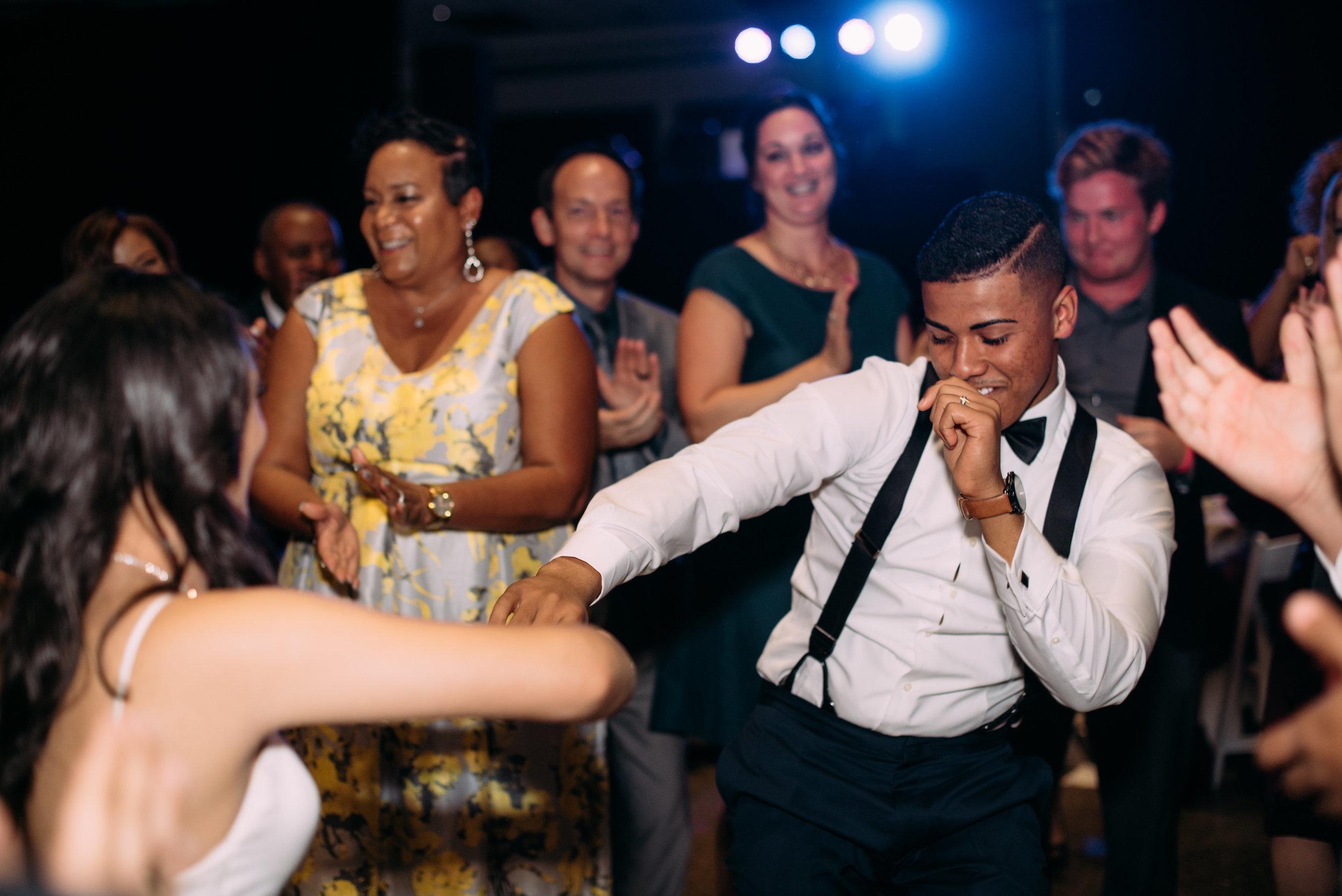 dre-kyanna-torrez-wedding-reception-243.jpg