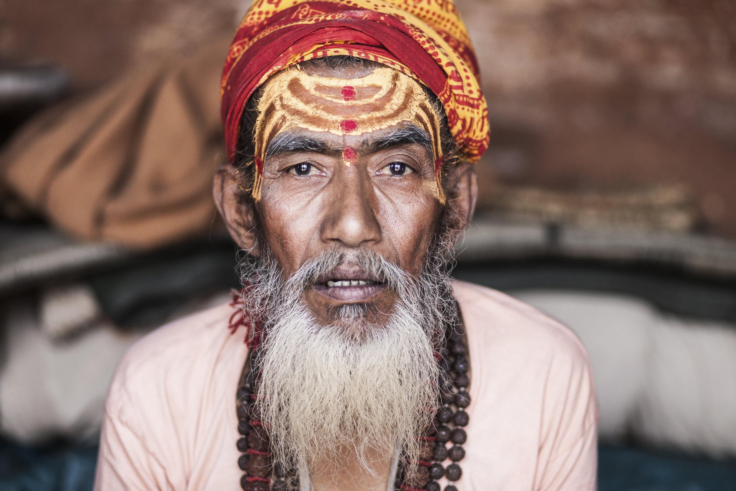 Reportage_Sadhus_Nepal_2012_01.jpg