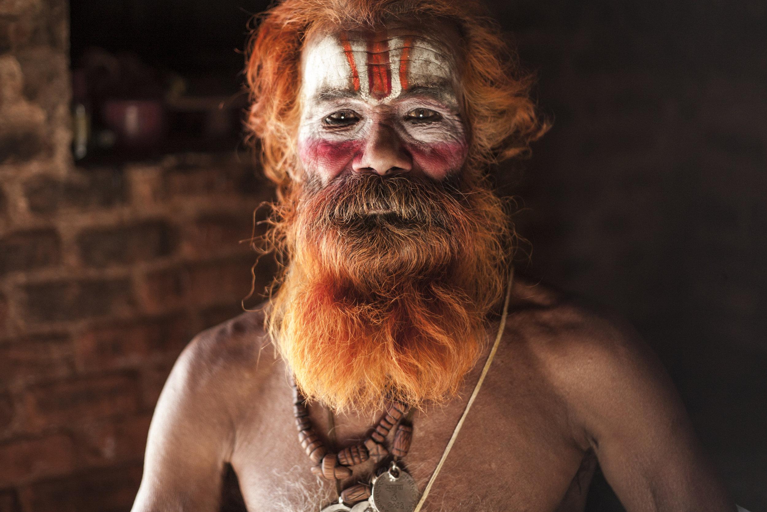 Reportage_Sadhus_Nepal_2012_02.jpg