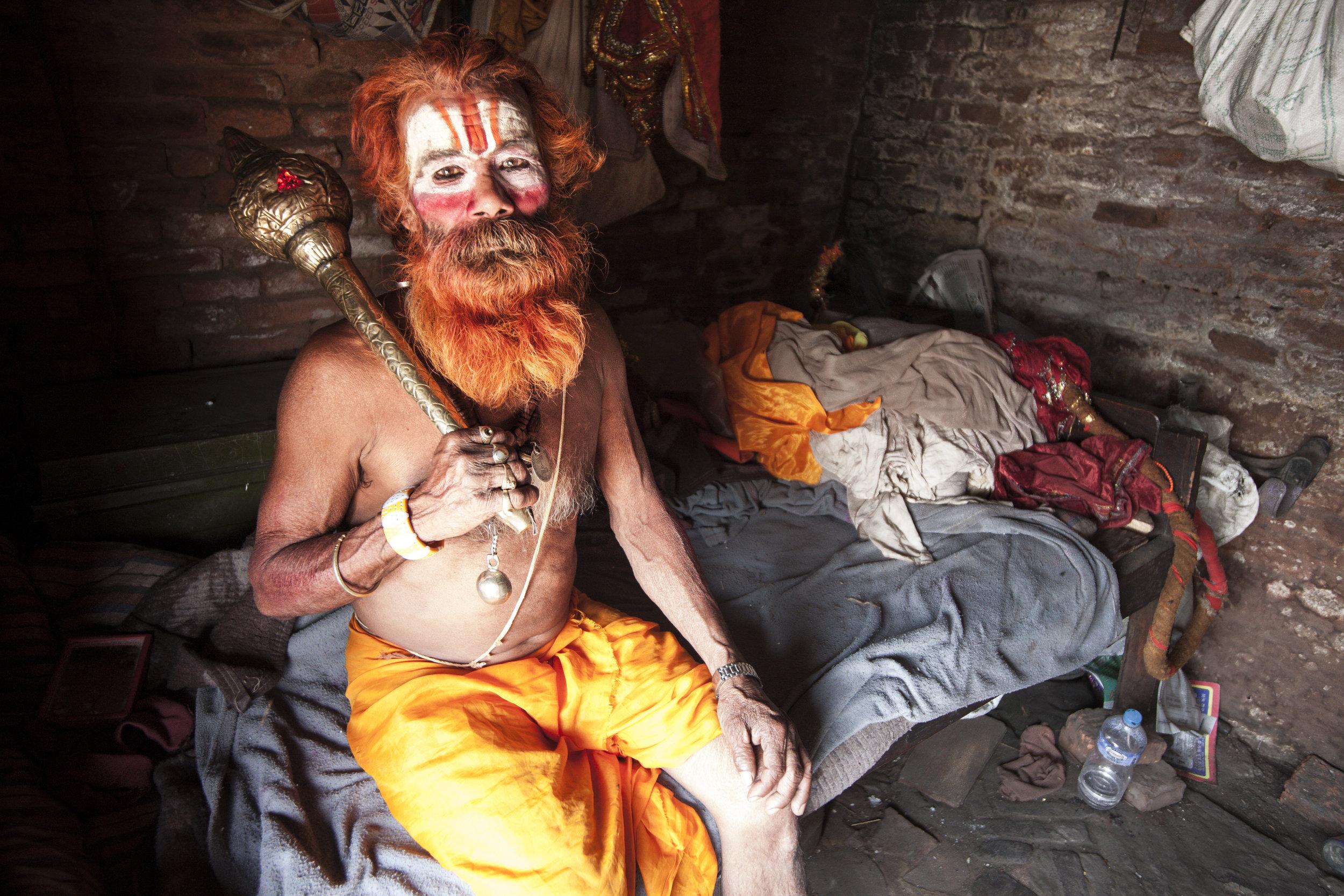 Reportage_Sadhus_Nepal_2012_08.jpg