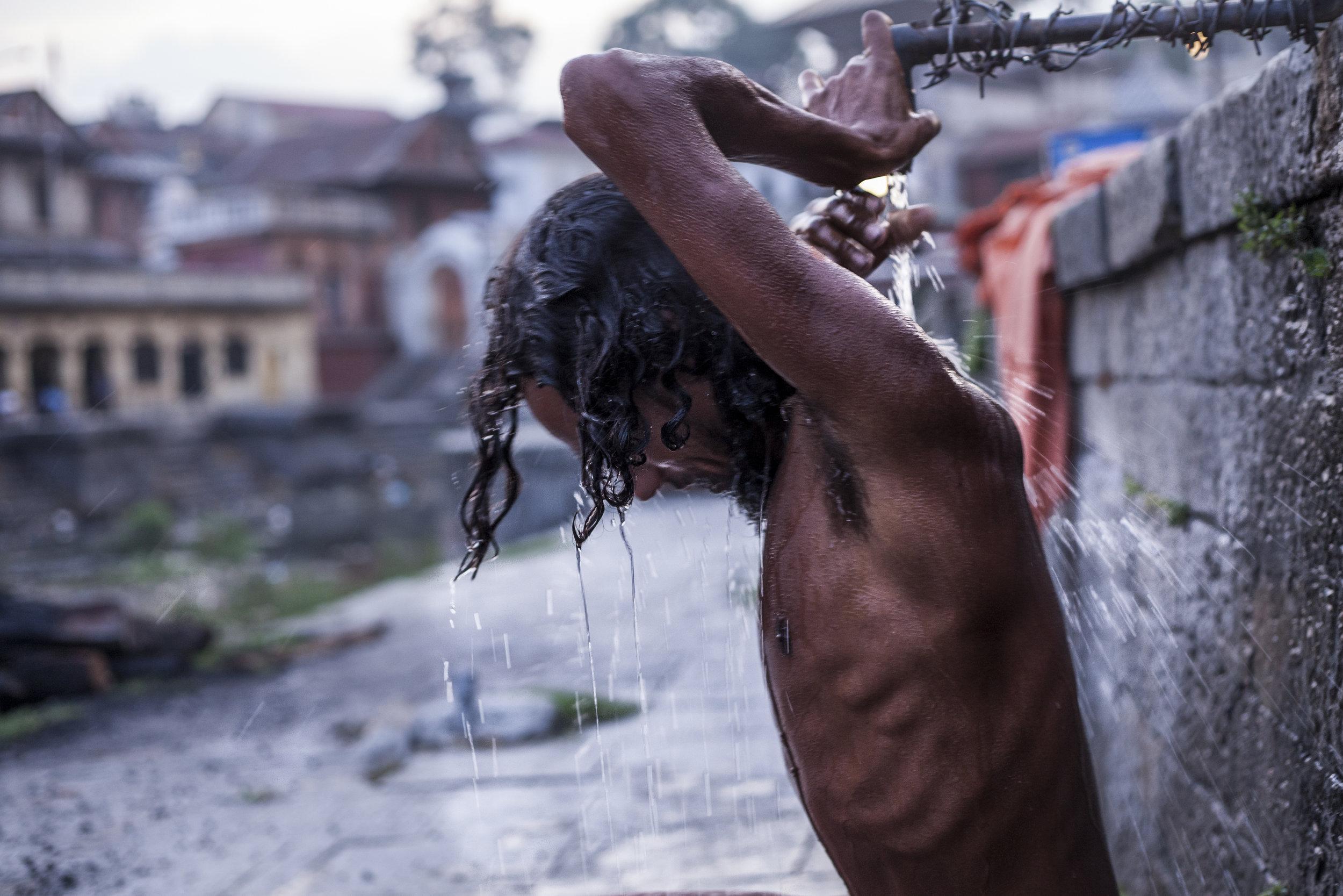 Reportage_Sadhus_Nepal_2012_16.jpg