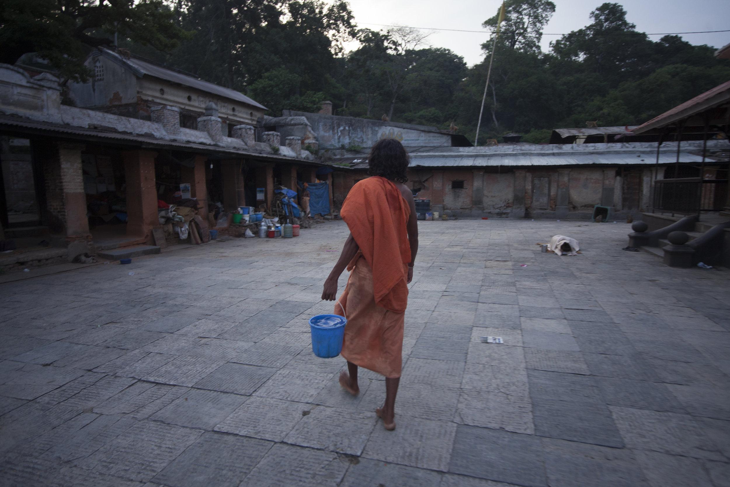 Reportage_Sadhus_Nepal_2012_19.jpg