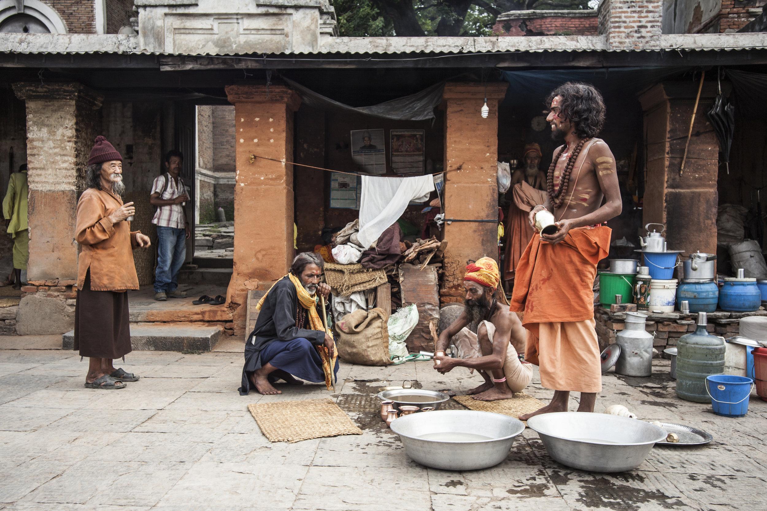 Reportage_Sadhus_Nepal_2012_26.jpg