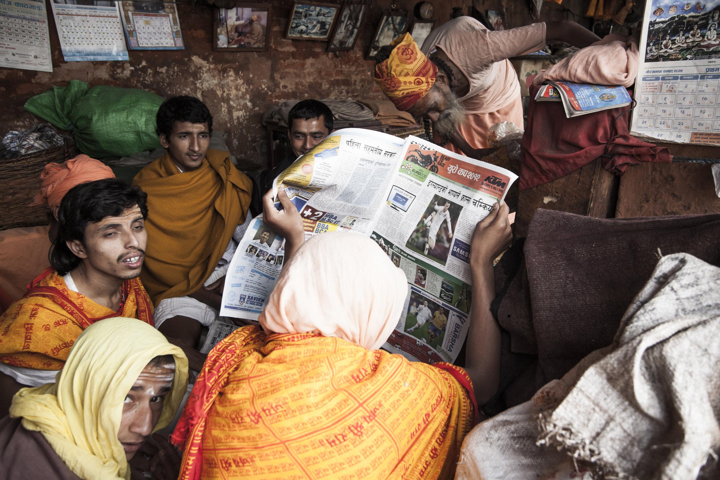 Reportage_Sadhus_Nepal_2012_27.jpg