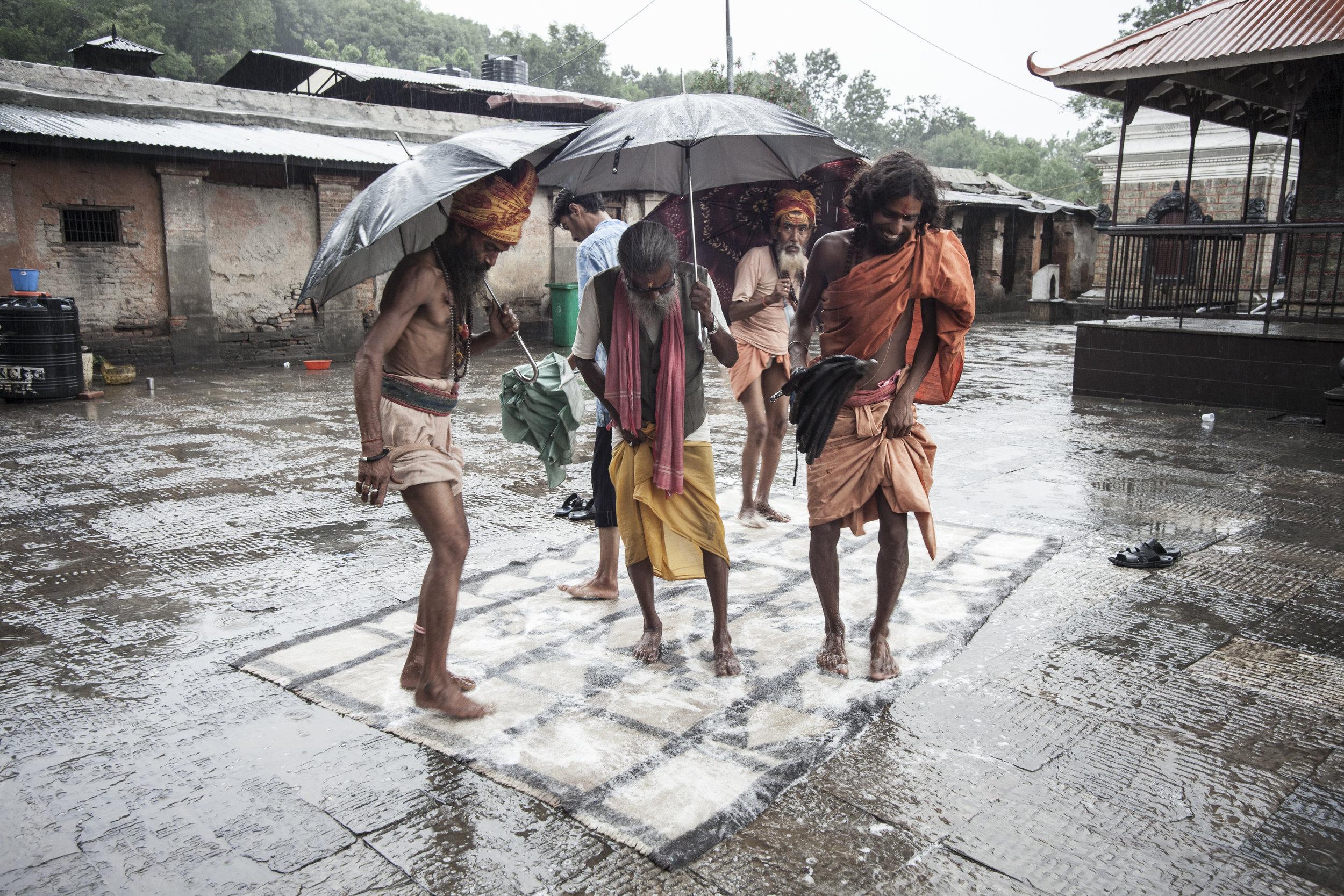 Reportage_Sadhus_Nepal_2012_34.jpg