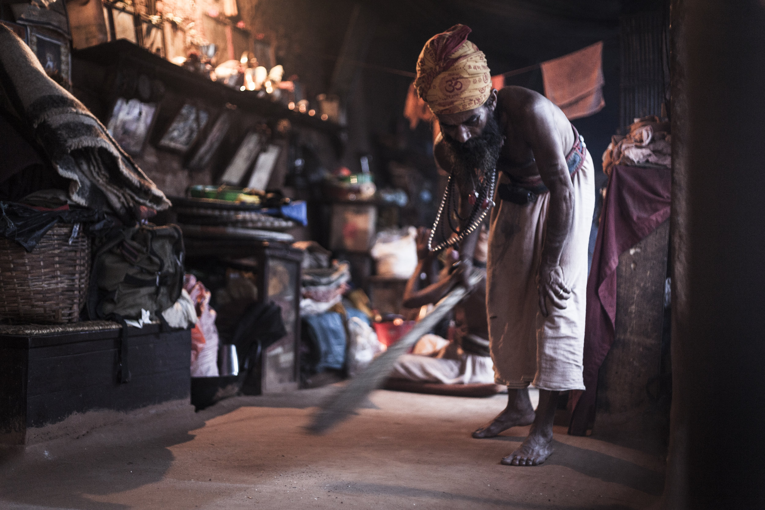 Reportage_Sadhus_Nepal_2012_40.jpg