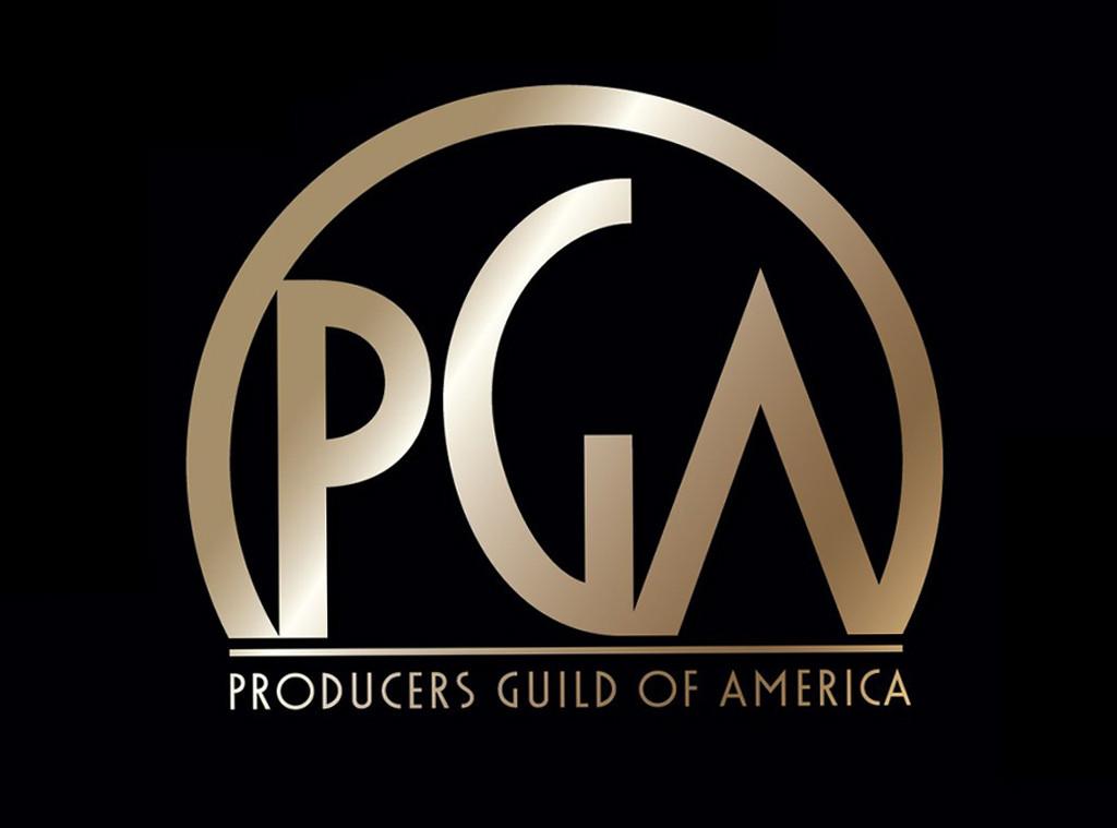 PGA-Awards.jpg