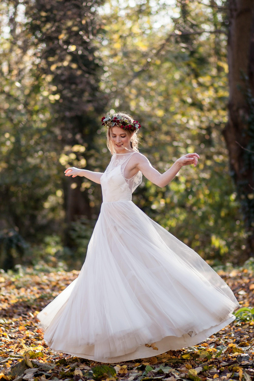 bridal look bridal dress 1.jpg