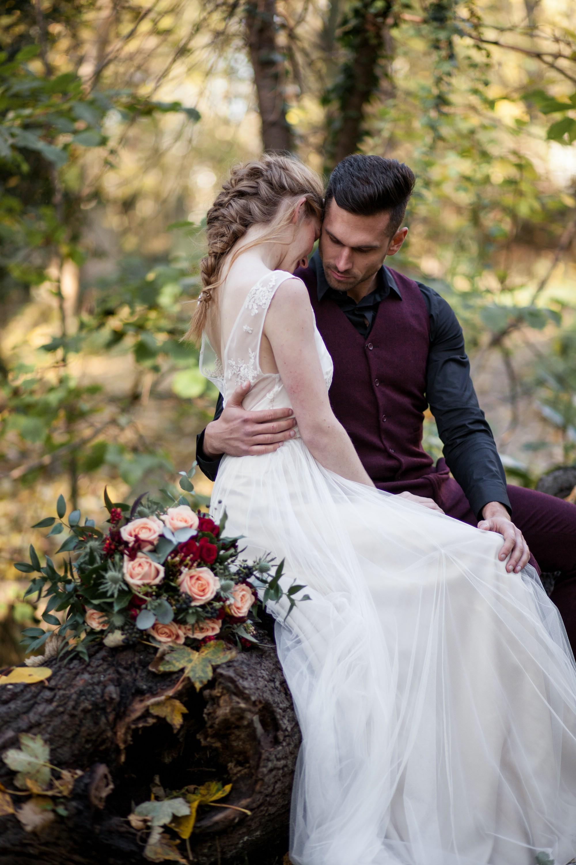 bridal look bridal dress wedding photography.jpg