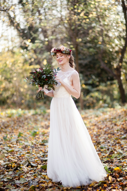 bridal look bridal dress.jpg