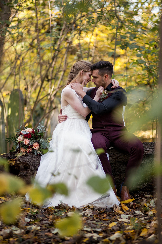 bridal look wedding photography.jpg