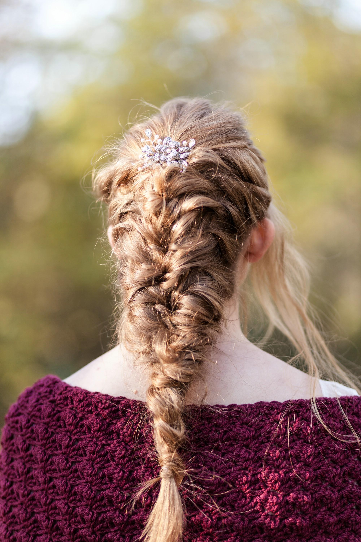 bridal look bridal hair comb.jpg