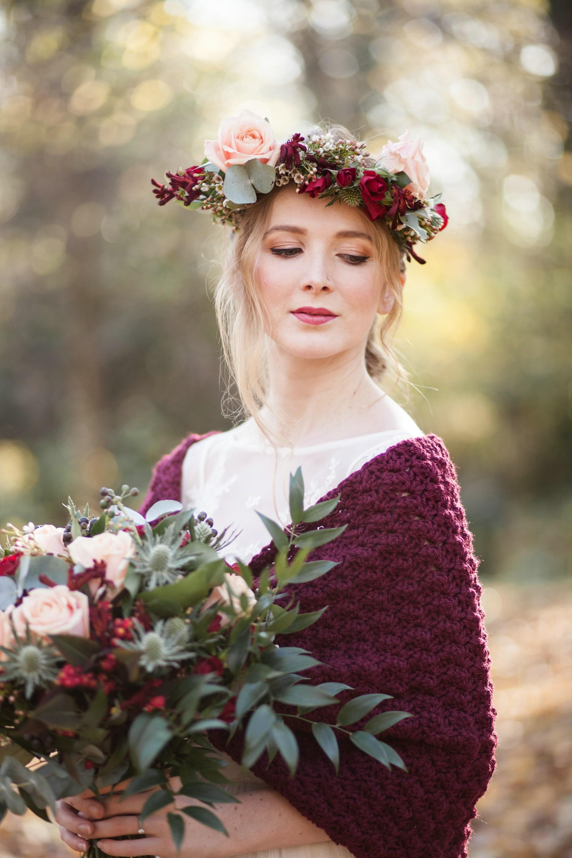 bridal look fall wedding shawl.jpg