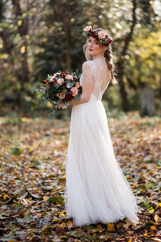 bridal look bridal dress,.jpg