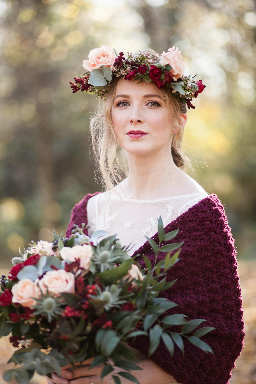 bridal look bridal flower crown.jpg