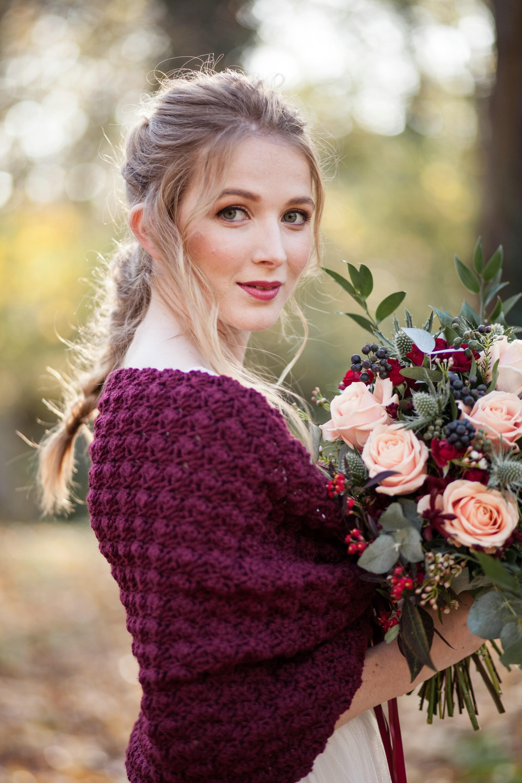 bridal look rustic wedding shawl.jpg