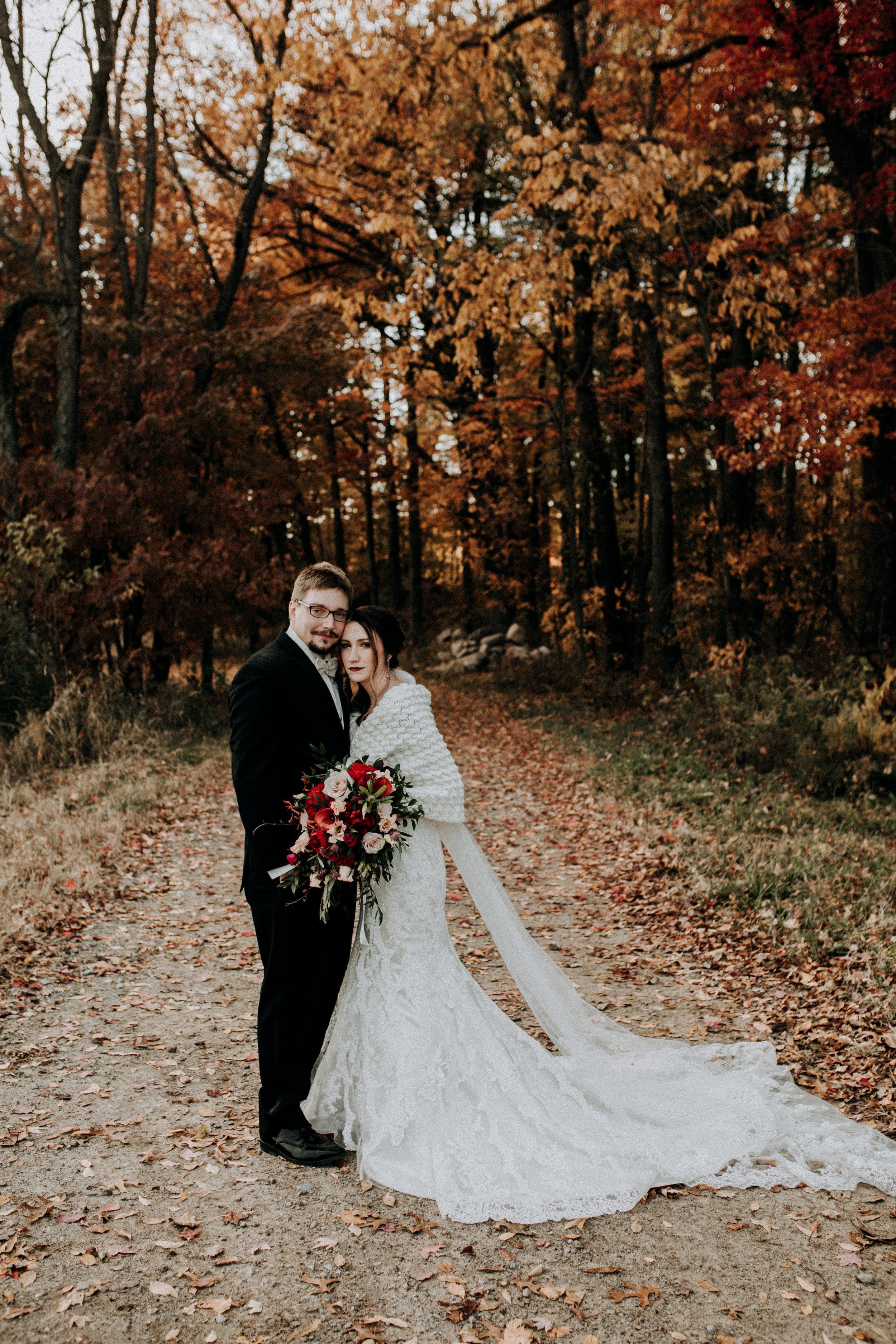 ivory crochet shawl vintage wedding cape bridal bolero.jpg
