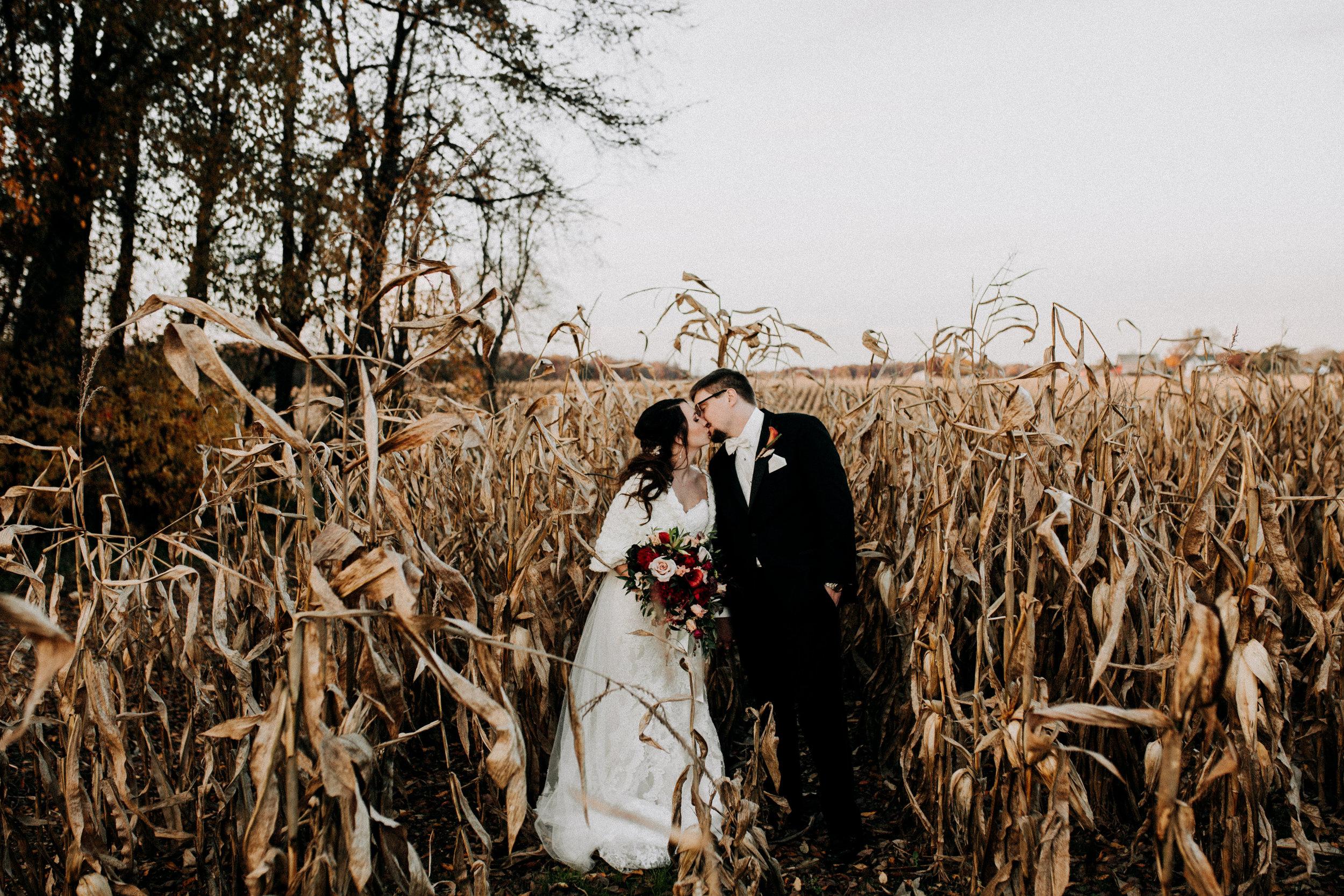 ivory crochet shawl vintage wedding cape bridal bolero 6.jpg