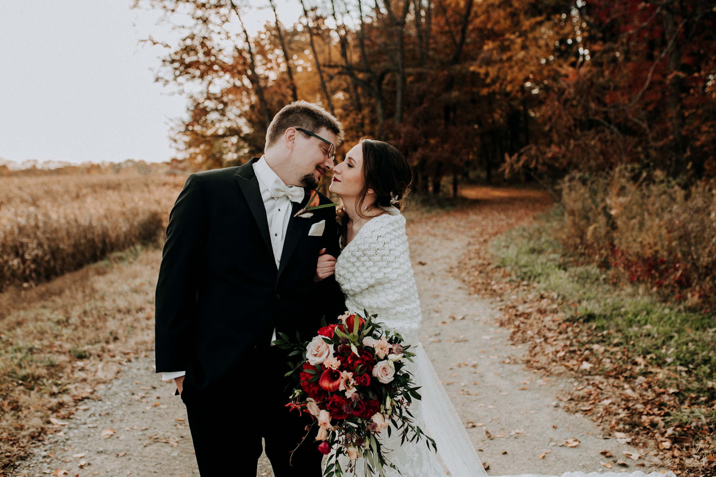 ivory crochet shawl vintage wedding cape bridal bolero 5.jpg