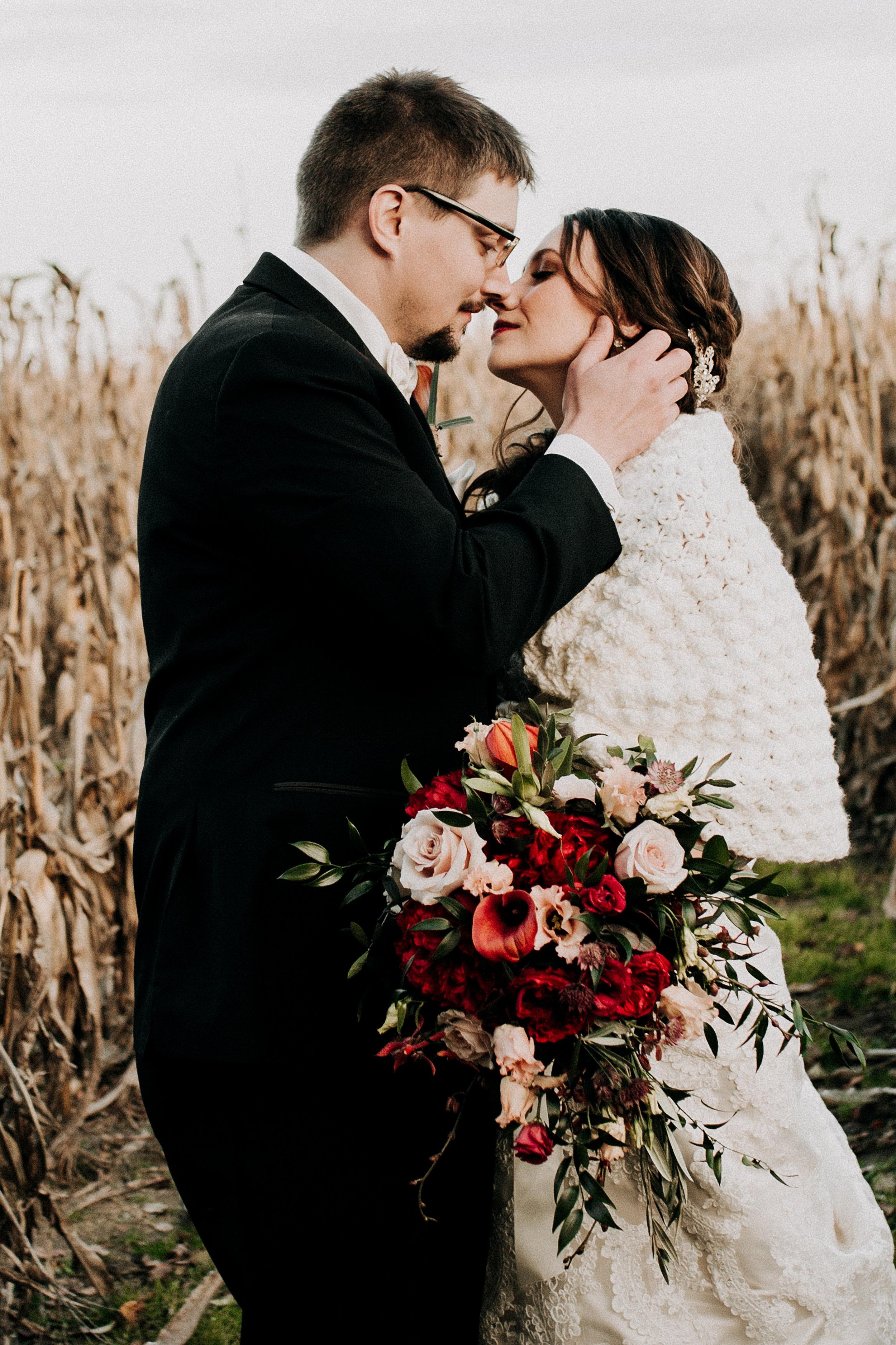 knit capelet bridal shawl ivory stole bolero wedding,.jpg