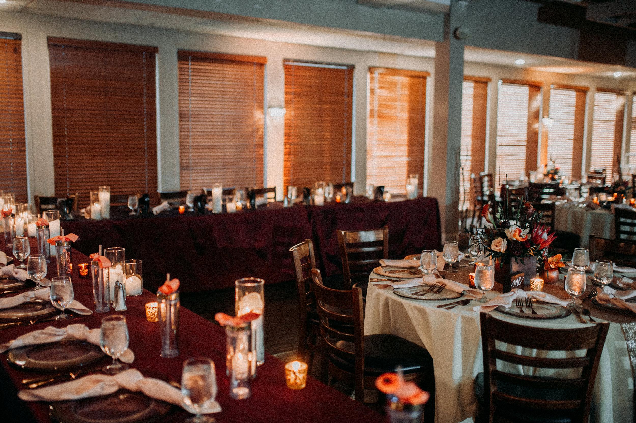 rustic wedding fall colors redish brown.jpg
