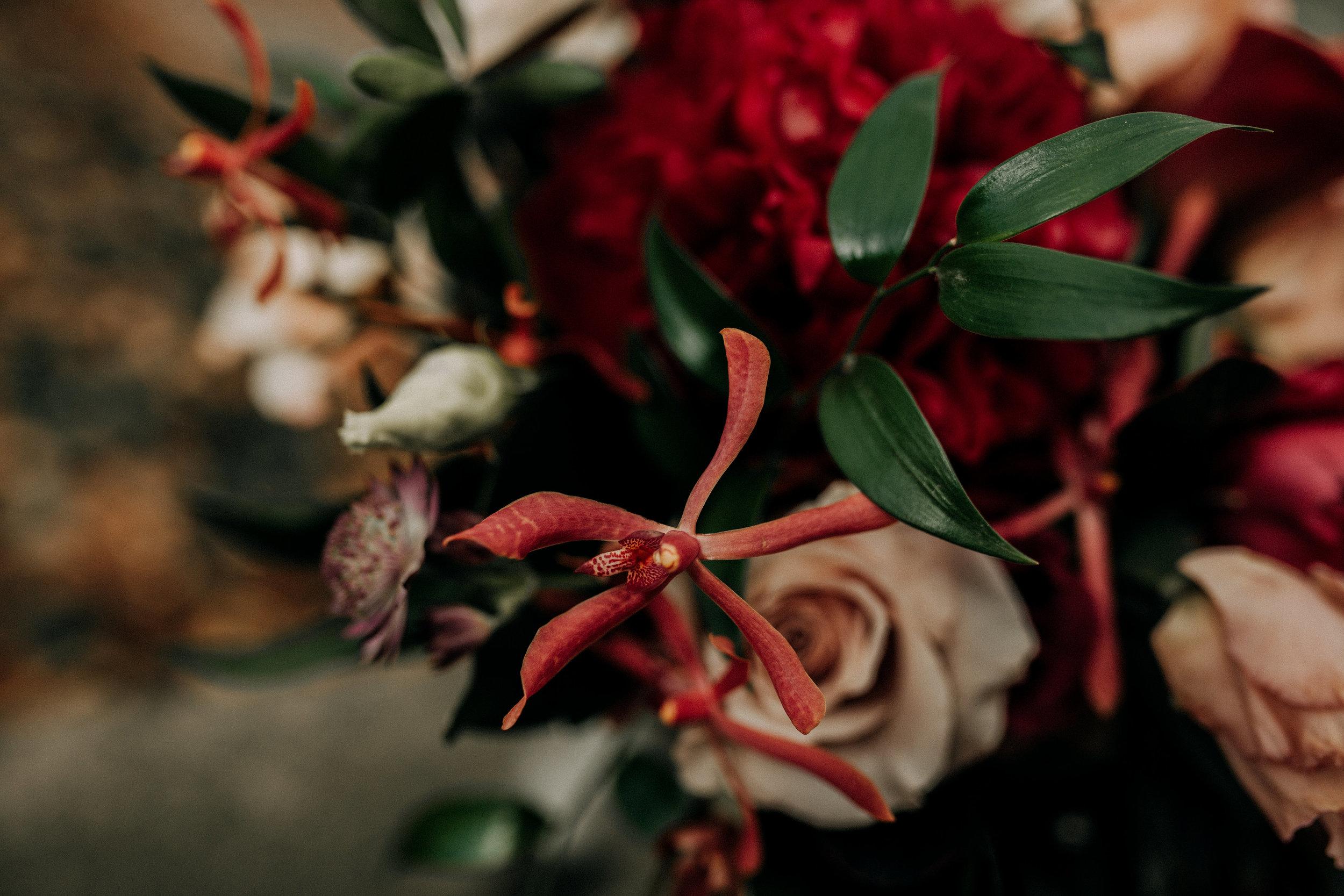 rustic wedding fall colors,.jpg