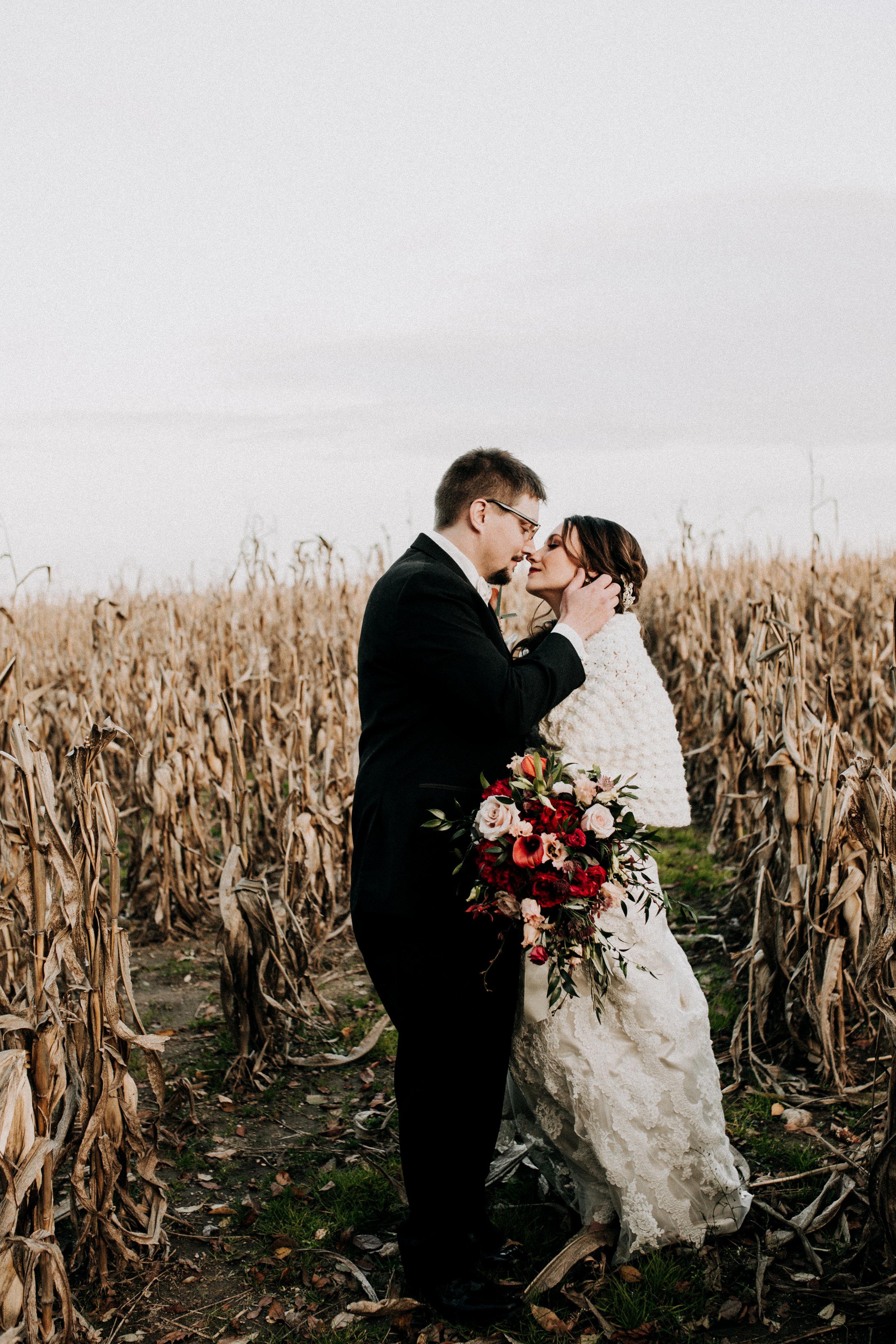 knit capelet bridal shawl ivory stole bolero wedding.jpg