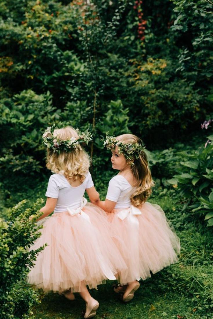 Long Tutu Flower Girl Dress.png