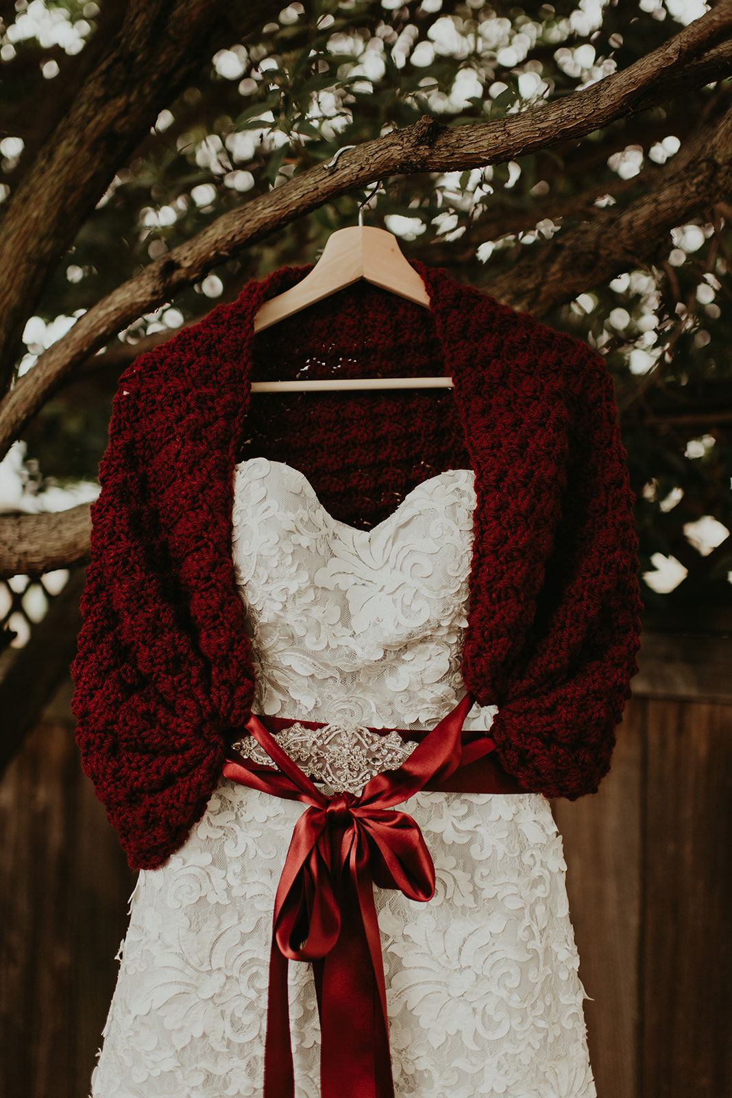 crochet wedding shawl burgundy.jpg