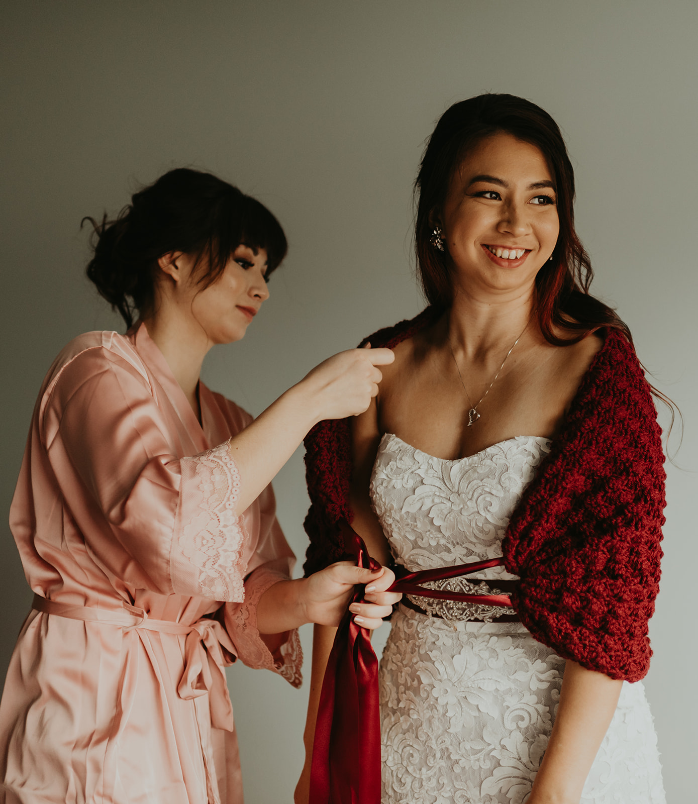 burgundy shawl bridal bolero.jpg