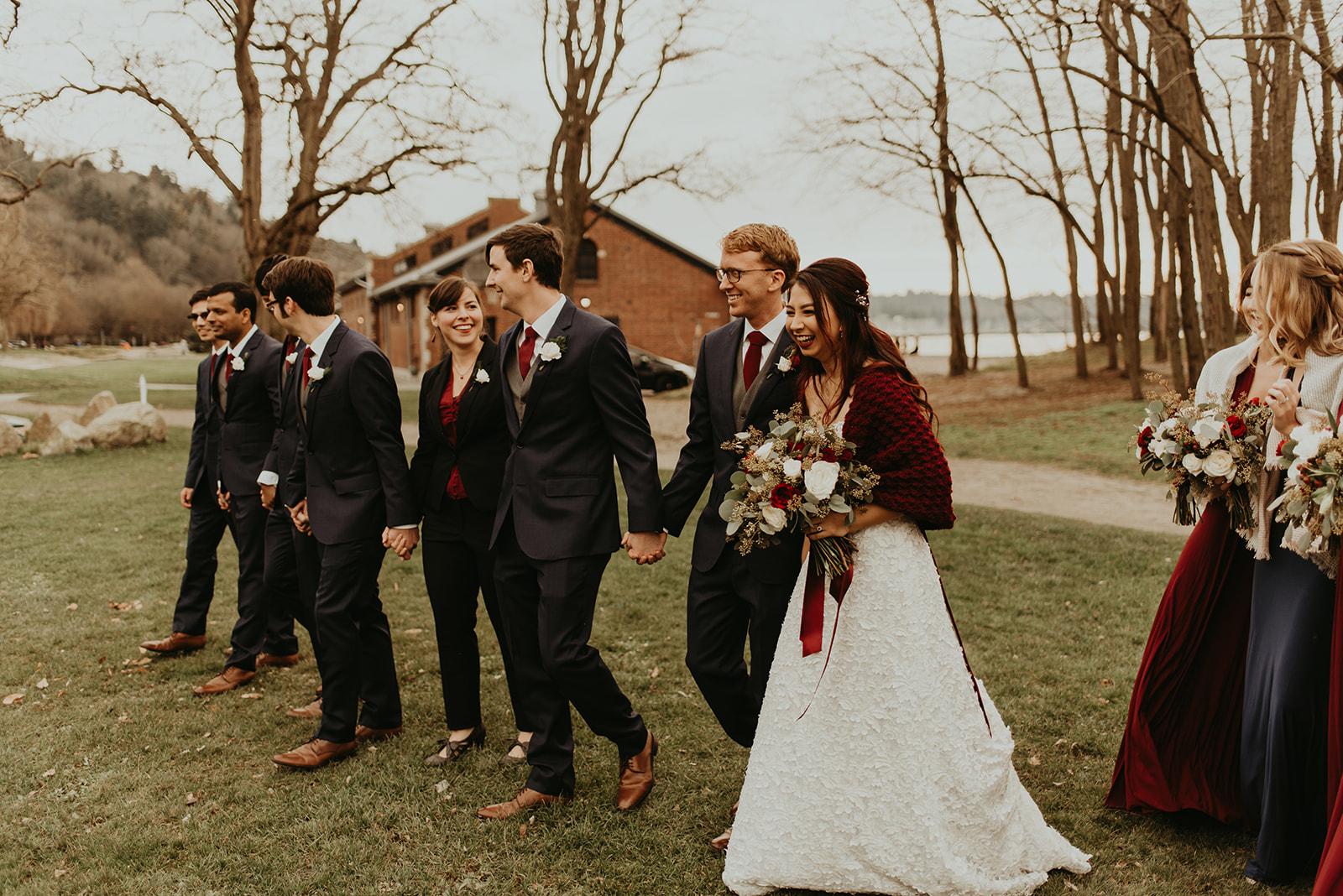 bridal party,.jpg