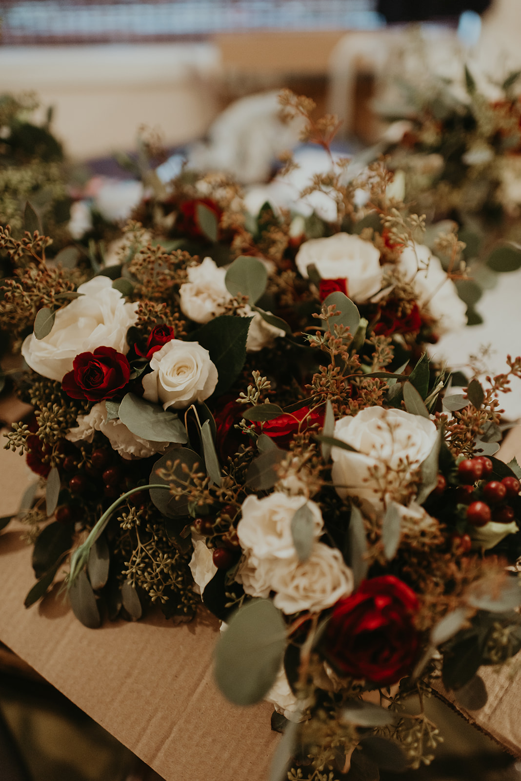 red wedding flowers.jpg