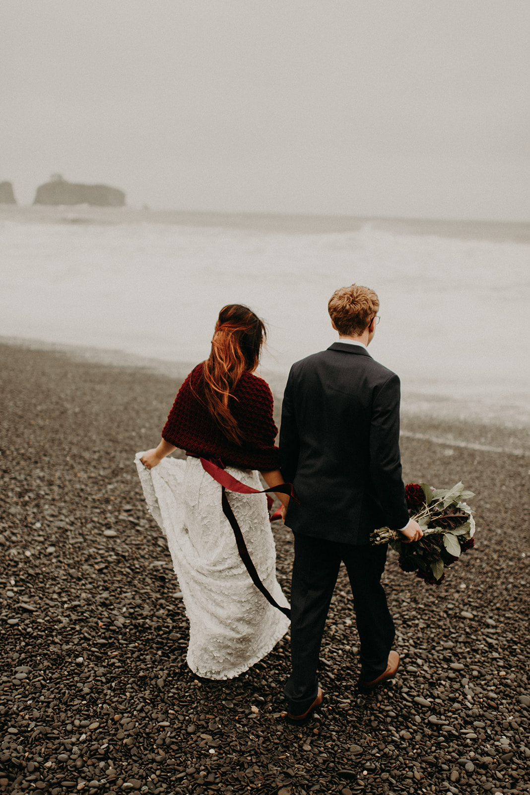 beach wedding bolero.jpg