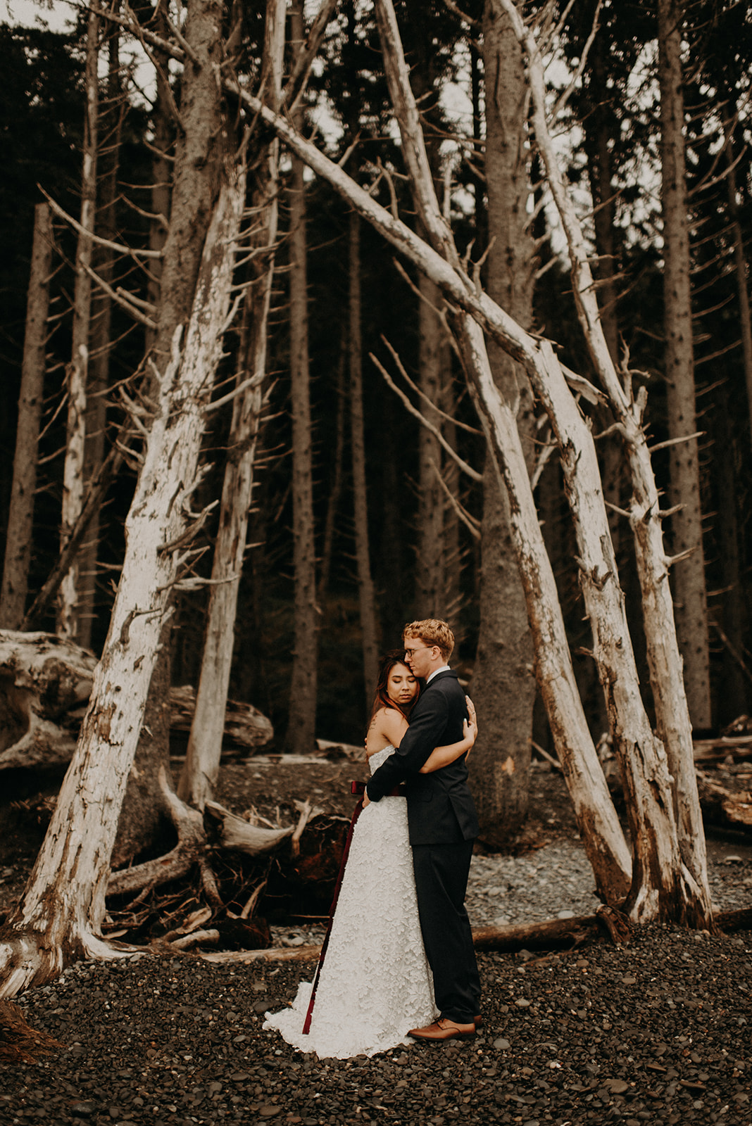forest wedding winter wedding.jpg