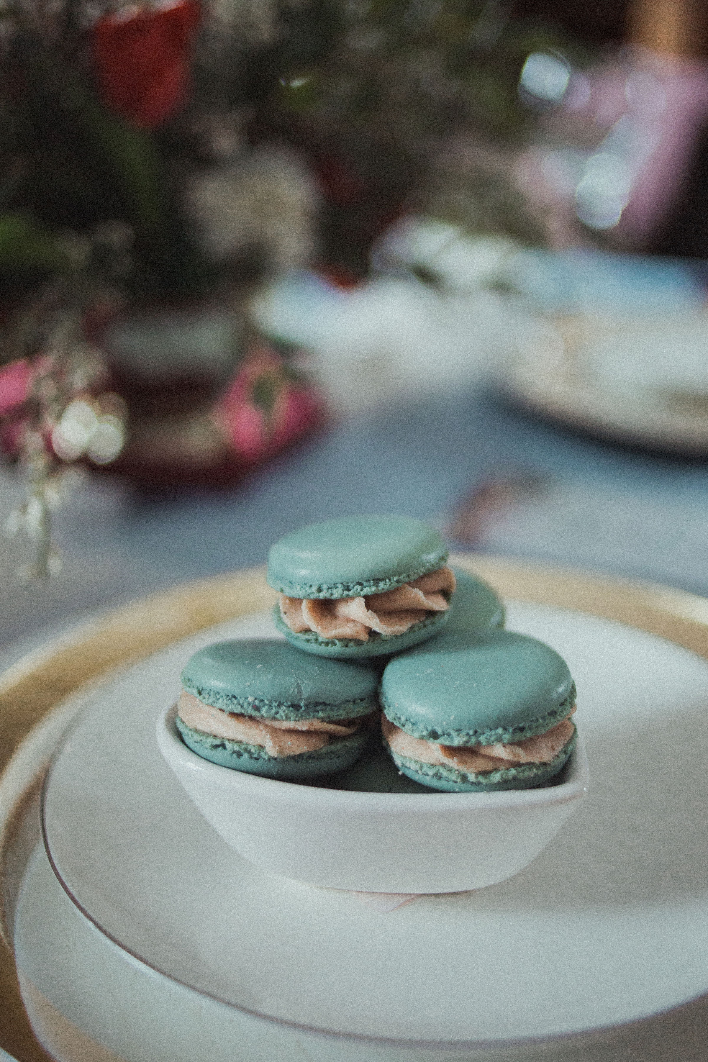 french blue macaroons.jpg
